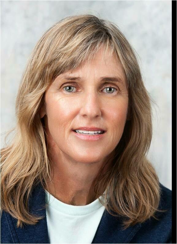 Kathy Allan